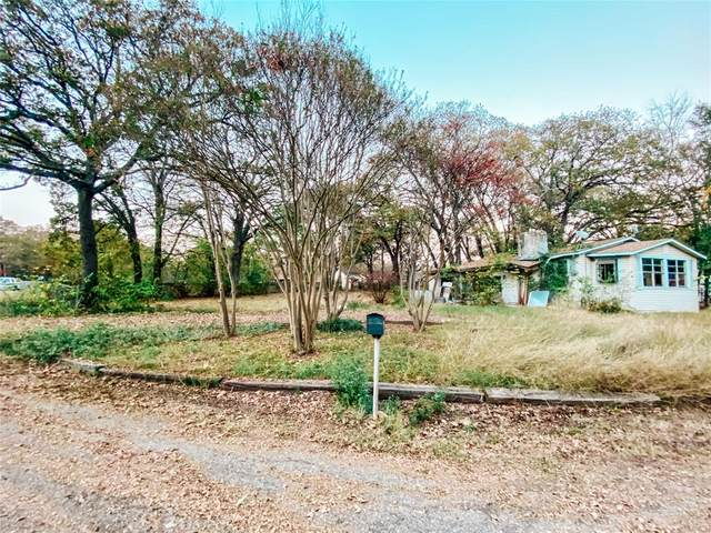 9469 Lakeland Loop, Quinlan, TX 75474 (MLS #14477372) :: The Kimberly Davis Group