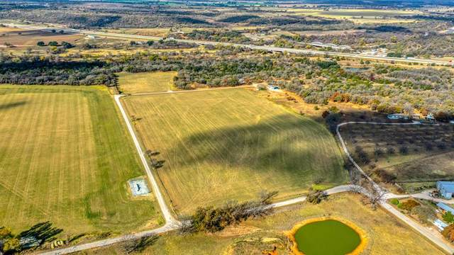 1315 Brannon Bridge Circle, Millsap, TX 76066 (MLS #14477567) :: Trinity Premier Properties
