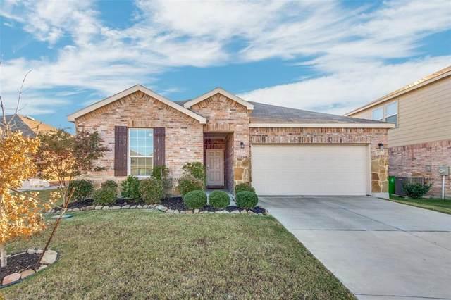 1101 Rivers Creek Lane, Little Elm, TX 75068 (MLS #14477877) :: Jones-Papadopoulos & Co