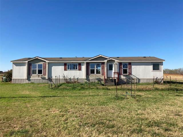 10216 County Road 2440, Royse City, TX 75189 (MLS #14477885) :: All Cities USA Realty