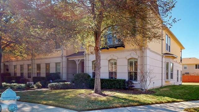 6633 Federal Hall Street, Plano, TX 75023 (MLS #14477922) :: The Mitchell Group