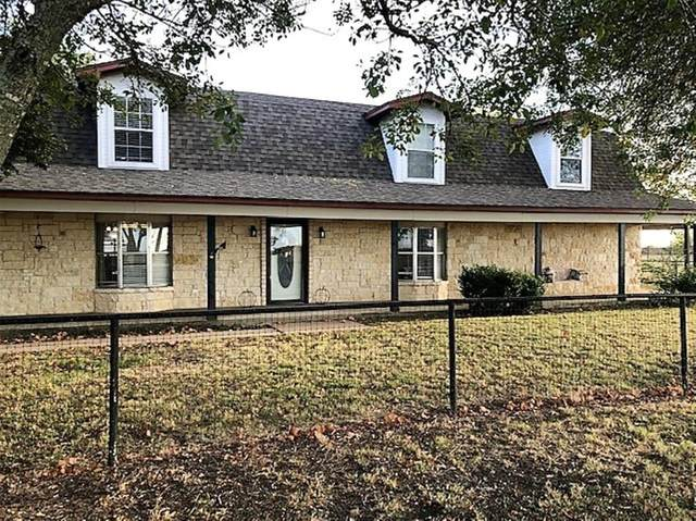 1122 Jackson Lane, China Spring, TX 76633 (#14477947) :: Homes By Lainie Real Estate Group