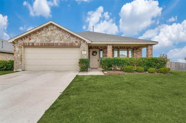 1217 Bent Tree Road, Royse City, TX 75189 (MLS #14478108) :: Justin Bassett Realty