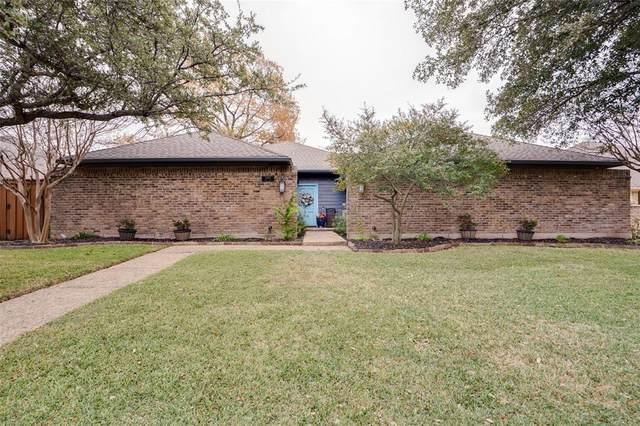 15302 Leafy Lane, Dallas, TX 75248 (MLS #14478165) :: The Star Team   JP & Associates Realtors