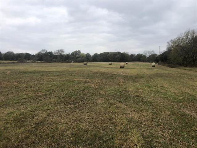 TBD Cr 2145, Kemp, TX 75143 (MLS #14478169) :: The Kimberly Davis Group