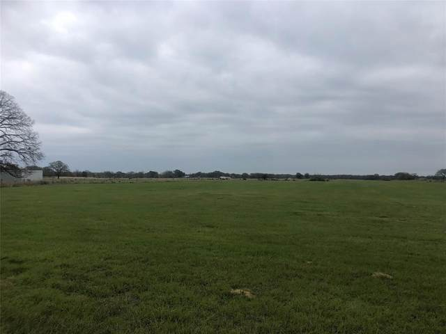 TBD Cr 2427, Kemp, TX 75143 (MLS #14478180) :: The Kimberly Davis Group