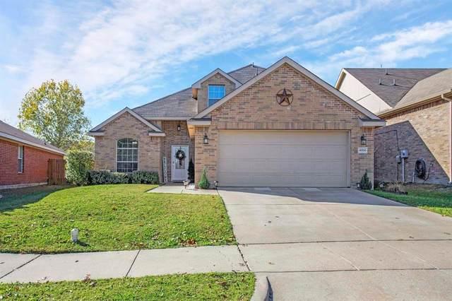 4005 Collin Court, Heartland, TX 75126 (MLS #14478259) :: Jones-Papadopoulos & Co