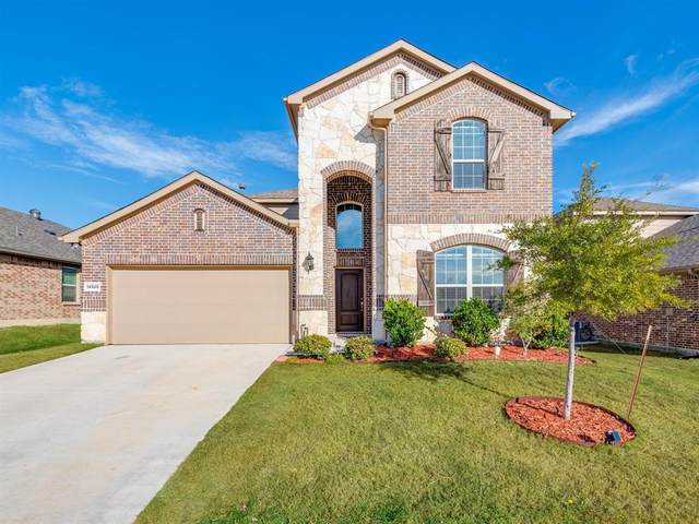 14528 Mainstay Way, Fort Worth, TX 76052 (MLS #14478267) :: The Good Home Team