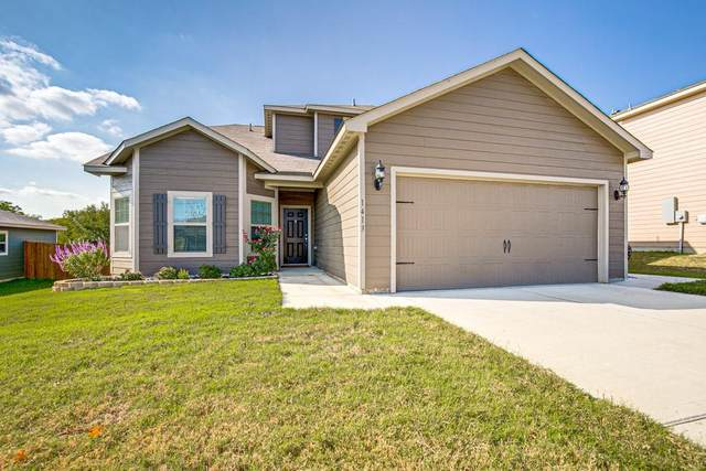 1413 Coltview Place, Dallas, TX 75253 (#14478283) :: Homes By Lainie Real Estate Group