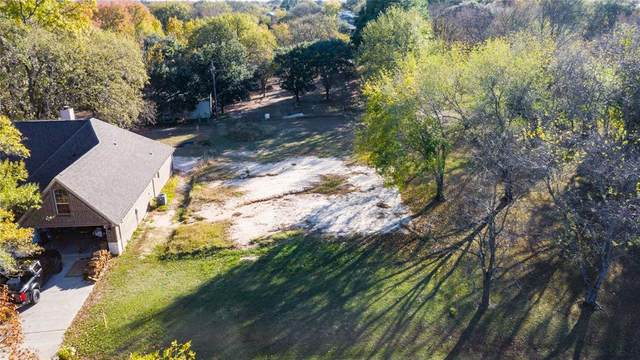 103 Yankee Circle, Gun Barrel City, TX 75156 (MLS #14478737) :: The Mauelshagen Group