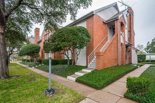 2310 Kenley Street, Fort Worth, TX 76107 (#14478786) :: Homes By Lainie Real Estate Group