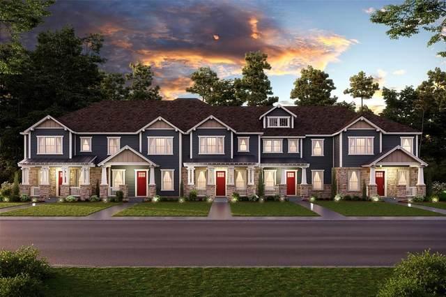 2761 S Market Square, Northlake, TX 76247 (MLS #14479061) :: The Kimberly Davis Group