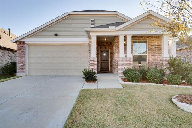 1912 Spoonbill Drive, Little Elm, TX 75068 (#14479817) :: Homes By Lainie Real Estate Group