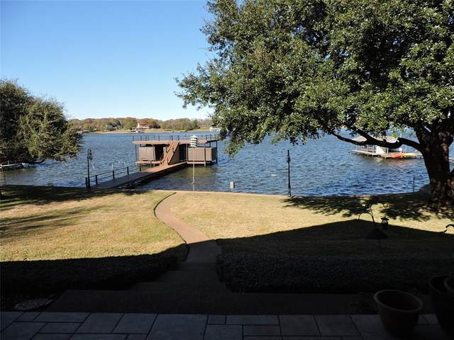 14253 Melody Lane, Malakoff, TX 75148 (#14479899) :: Homes By Lainie Real Estate Group