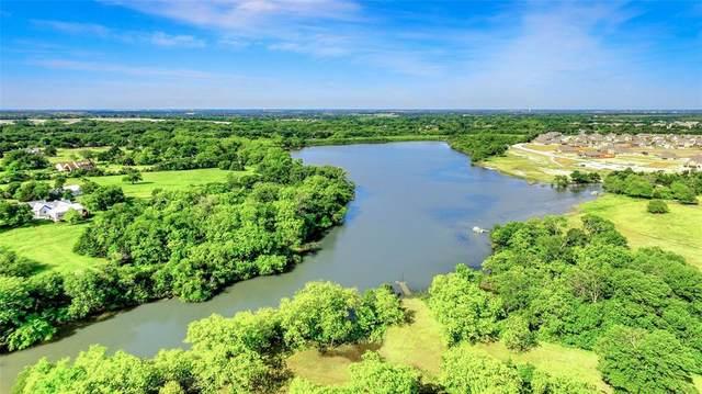 9882 Slater Creek, Anna, TX 75409 (MLS #14479935) :: Trinity Premier Properties