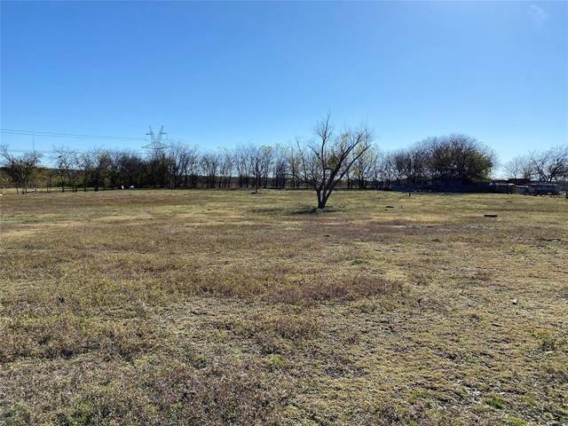 3209 Falcon Drive, Joshua, TX 76058 (MLS #14480562) :: Bray Real Estate Group