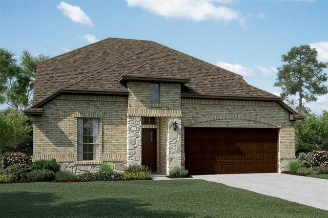 5358 Waterview Court, Haltom City, TX 76137 (MLS #14480869) :: Real Estate By Design