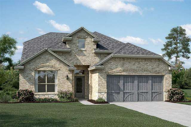 5429 W Wedge Wood Drive, Haltom City, TX 76137 (MLS #14480903) :: The Hornburg Real Estate Group