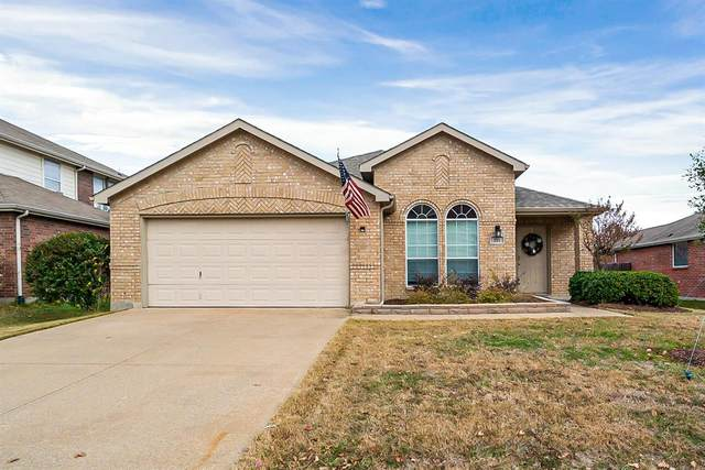 222 Aspenwood Trail, Forney, TX 75126 (MLS #14481195) :: All Cities USA Realty