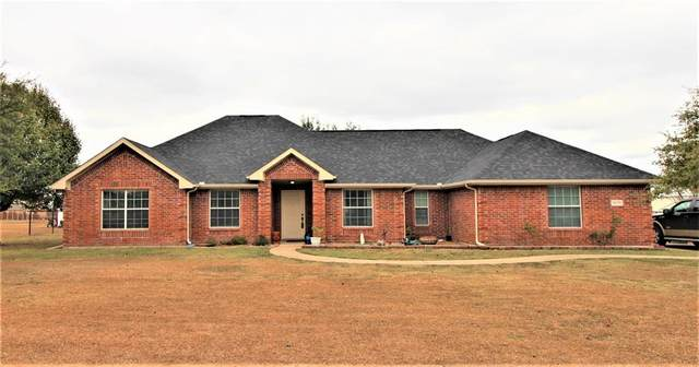 10375 Country View Lane, Forney, TX 75126 (MLS #14481521) :: All Cities USA Realty