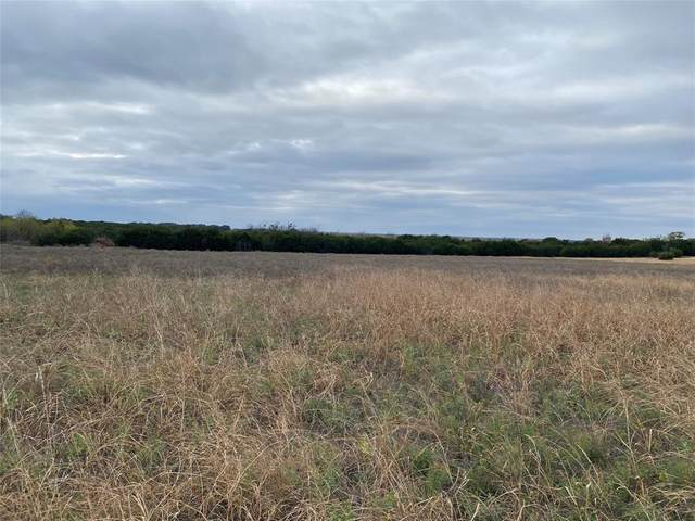 381 T J Harbour, Hico, TX 76457 (MLS #14484379) :: Real Estate By Design