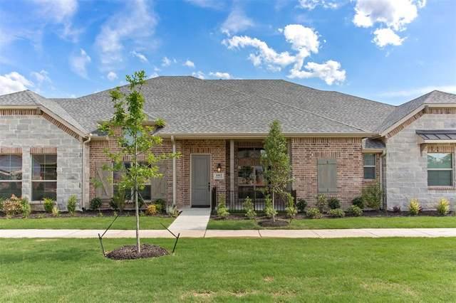 402 Lavender Lane, Fairview, TX 75069 (MLS #14484828) :: Feller Realty
