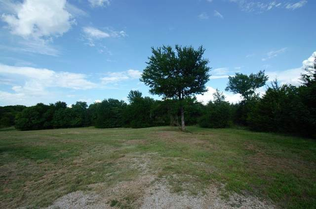 36+ Ac N Sh 289 N, Pottsboro, TX 75076 (MLS #14486431) :: The Kimberly Davis Group