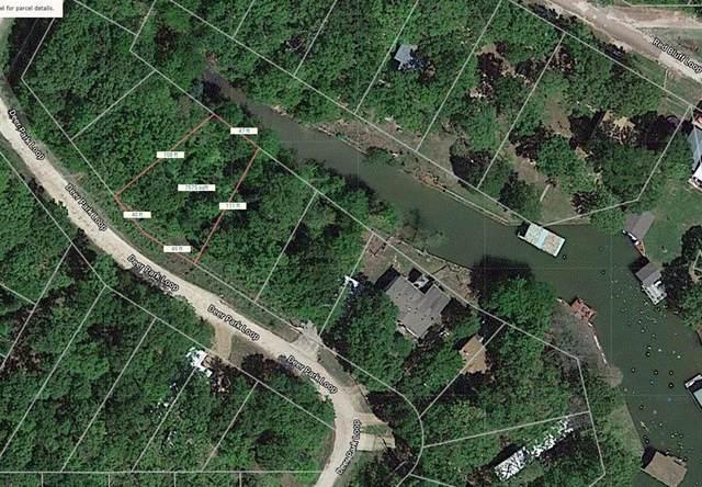 148 Deer Park Loop, Mabank, TX 75156 (#14487195) :: Homes By Lainie Real Estate Group