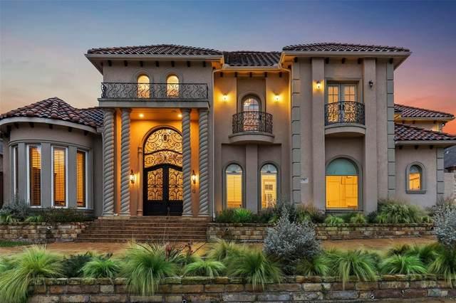 1786 Hilton Head Lane, Frisco, TX 75034 (MLS #14488232) :: The Good Home Team