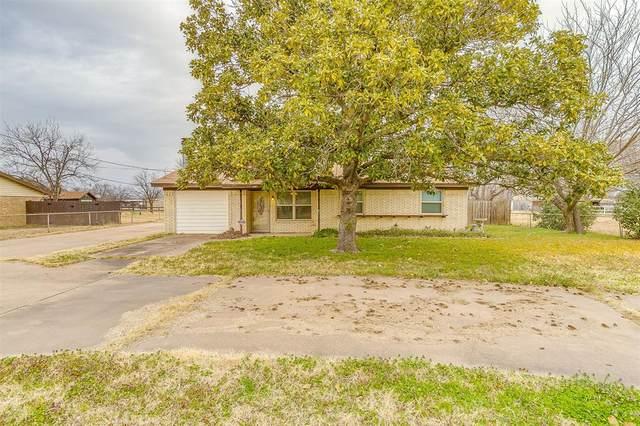 Fort Worth, TX 76140 :: ACR- ANN CARR REALTORS®