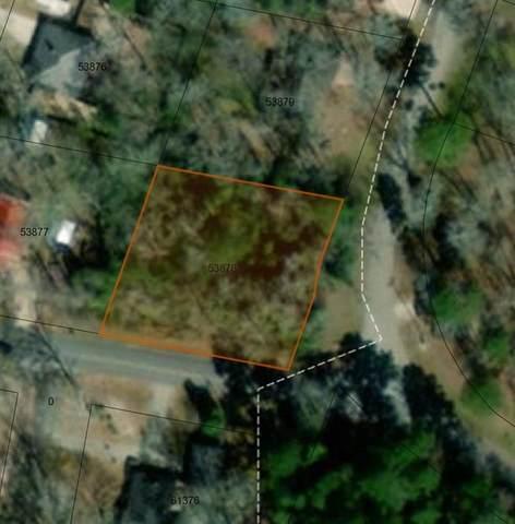 00 Fuller Springs Drive, Lufkin, TX 75901 (MLS #14490389) :: Jones-Papadopoulos & Co