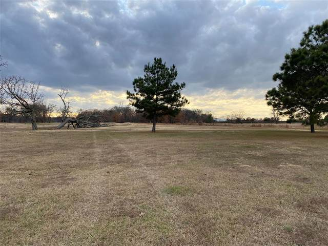 27 Pr 2713, Mount Pleasant, TX 75455 (MLS #14490756) :: Hargrove Realty Group