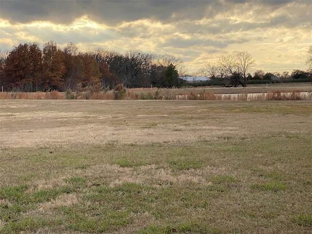 28 Private Road 2713, Mount Pleasant, TX 75455 (MLS #14490760) :: Lyn L. Thomas Real Estate | Keller Williams Allen