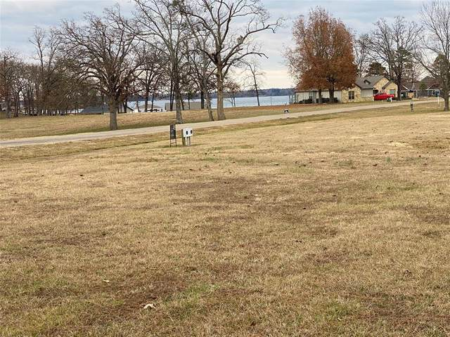 27 & 28 Private Road 2713, Mount Pleasant, TX 75455 (MLS #14490768) :: The Mitchell Group