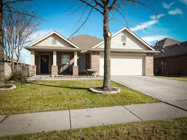 3112 Marble Falls Drive, Forney, TX 75126 (MLS #14491044) :: RE/MAX Landmark