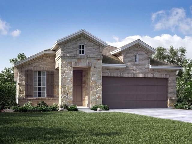 4109 Ranchero Drive, Sachse, TX 75048 (MLS #14491584) :: RE/MAX Pinnacle Group REALTORS