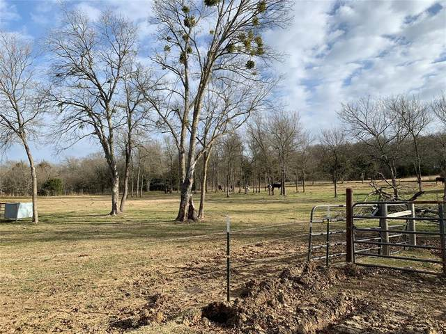 432 Vz County Road 2706, Mabank, TX 75147 (MLS #14492412) :: The Good Home Team