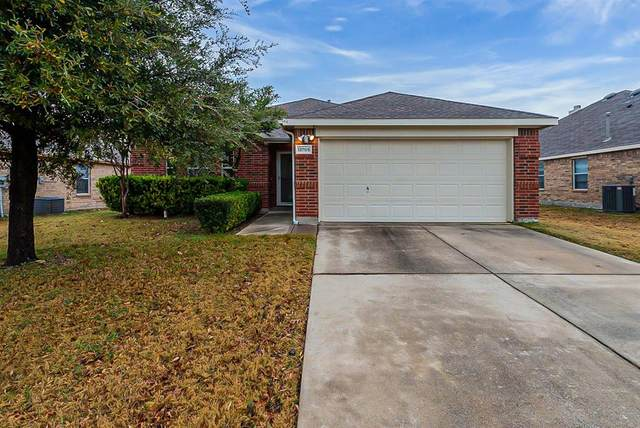 13705 Trail Break Drive, Fort Worth, TX 76052 (MLS #14492867) :: Front Real Estate Co.