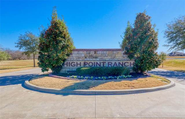 TBDlot6 Fm 548, Royse City, TX 75189 (MLS #14493495) :: The Rhodes Team