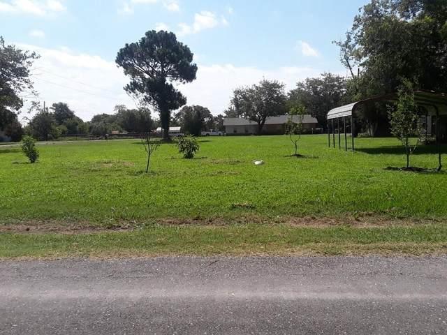 101 Church Circle, Ennis, TX 75119 (MLS #14493563) :: Jones-Papadopoulos & Co