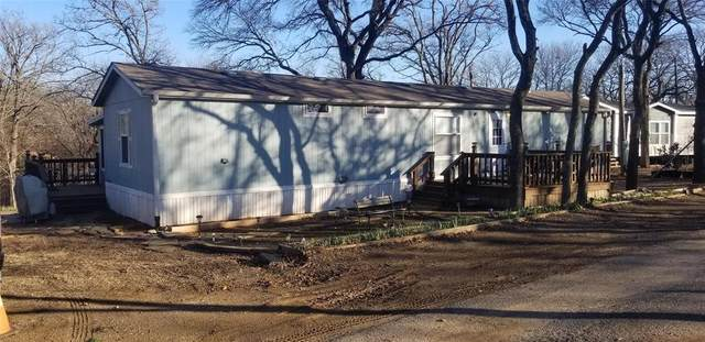 322 Atlantic Street, Pottsboro, TX 75076 (MLS #14494206) :: Team Hodnett