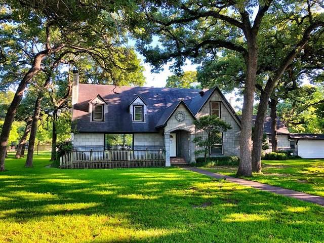 6271 Peden Road, Fort Worth, TX 76179 (MLS #14494344) :: The Kimberly Davis Group