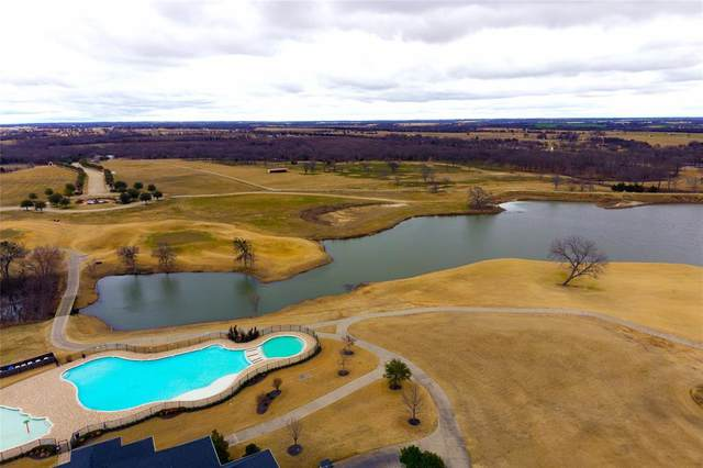 1305 Wolf Ridge Run, Gunter, TX 75058 (MLS #14495695) :: Robbins Real Estate Group