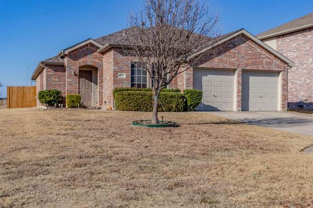 9101 Oldwest Trail, Fort Worth, TX 76131 (MLS #14495863) :: The Good Home Team