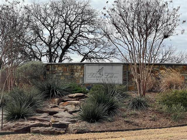 Lot 590 Cross Timbers Crt, Bowie, TX 76230 (MLS #14496196) :: Potts Realty Group