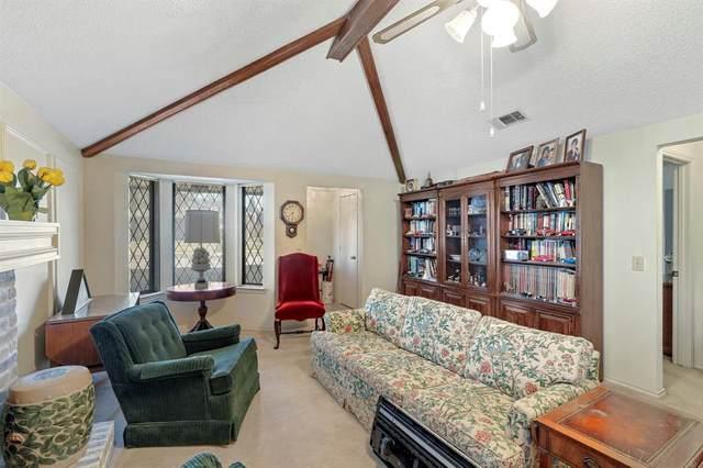 1303 Nest Place, Plano, TX 75093 (MLS #14496435) :: Lyn L. Thomas Real Estate | Keller Williams Allen