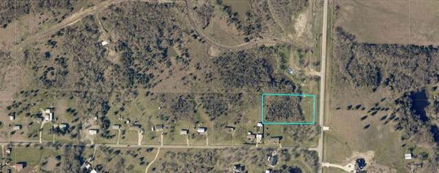 1 A Fm 1565, Royse City, TX 75189 (MLS #14497008) :: All Cities USA Realty