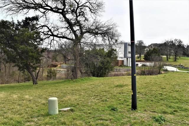 1814 Sunset Crossing, Cedar Hill, TX 75104 (MLS #14497097) :: Frankie Arthur Real Estate
