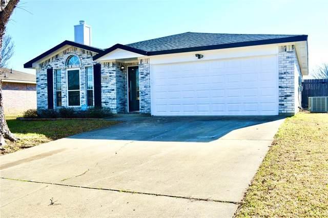 9308 Mayblossom Way, Dallas, TX 75217 (MLS #14498001) :: Robbins Real Estate Group