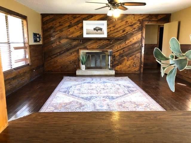 1251 Highway 590, Comanche, TX 76442 (MLS #14498741) :: Lyn L. Thomas Real Estate   Keller Williams Allen